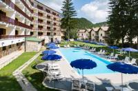 Grand Hotel del Parco Image