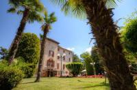 Hotel Villa Quiete Image