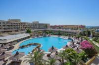 Sindbad Aqua Hotel & Spa Image