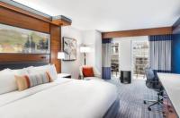 The Heathman Hotel Kirkland Image