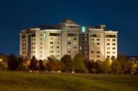 Embassy Suites Hotel Nashville - South/Cool Springs Image
