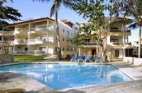 Kite Beach Hotel & Condos Image