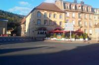 Relais Lorraine Alsace Pere & Fils Image