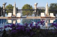 Lagada Beach Hotel Image