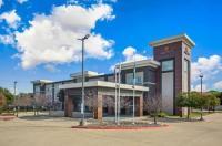 La Quinta Inn & Suites Austin NW/Lakeline Mall Image