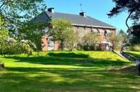 Villa Billerud Image