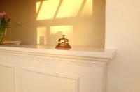 Hotel Strandlyst Image