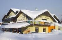 Hotel Centrum Harrachov Image