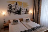 Hotel Engelbert Image
