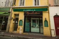 Florella République Apartment Image