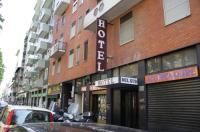 Hotel Del Sud Image