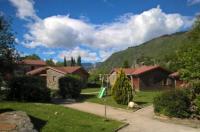 Ariège Azimuth Image