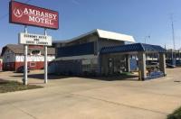 Ambassy Motel Image