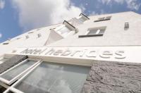 Hotel Hebrides Image