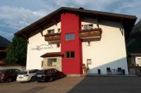 Alpin Resort Austria Image
