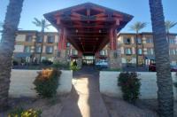 Best Western Legacy Inn & Suites Image