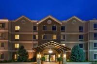 Staybridge Suites Tallahassee I-10 East Image