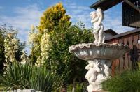 Romantik Villa Image