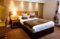 Adamson Hotel Image