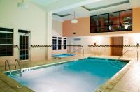 D. Hotel & Suites Image