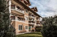 Apartments Lüftenegger Image