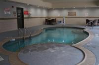 La Quinta Inn & Suites Tyler South Image