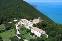 Hotel Monteconero Image