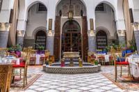 Riad El Yacout Image