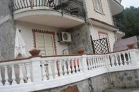 Elios Residence Hotel Image
