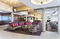 Springhill Suites Philadelphia Airport/Ridley Park Image
