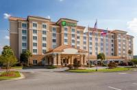 Holiday Inn Valdosta Conference Center Image