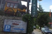 Hotel Rural Las Postas Image