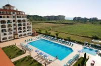 Sunrise All Suites Resort- All Inclusive Image