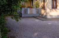 Casa Villa Gardenia Image