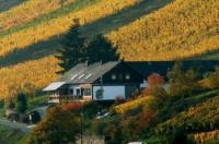 Weingut & Gästehaus Sonnenhof Image