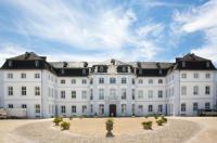 Schloss Engers Image
