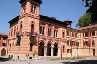 Villa Scati Image