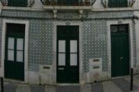 Casa Sesimbra Image