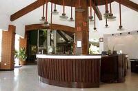 Hotel Kamico Image