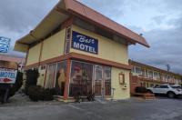 Best Motel Image