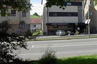 Hotel Barbarina Image