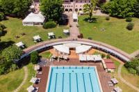 Hotel Ristorante Fior Image