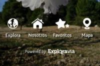 Camping Sierra Espuña Image