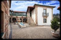 Hotel Fonte da Vila Image