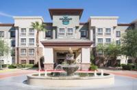 Homewood Suites By Hilton Phoenix-Avondale Image