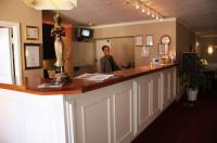 Hotel Svalen Image