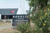 Nordliv Image