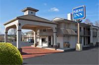 Parkway Inn Image
