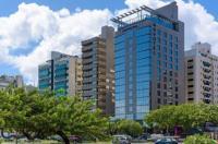 Novotel Florianopolis Image