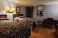 The Tallwood Motel Image